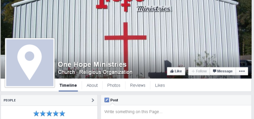 1_Hope_Ministries