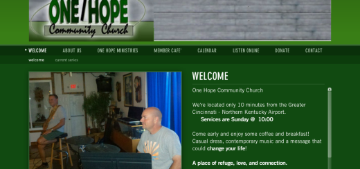 One_Hope_Community_Church (1)