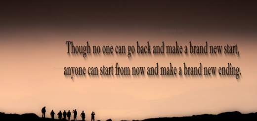 Quote 2