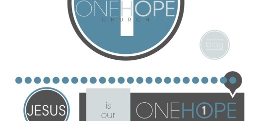 www_onehopeathens_com