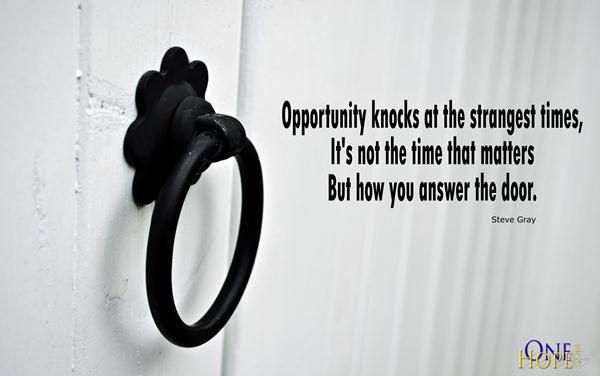 Quote 10