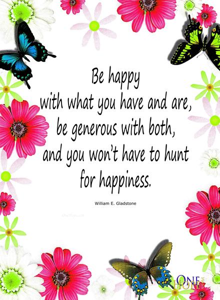 Quote 4